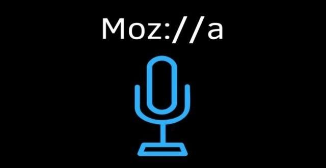 mozilla-scout